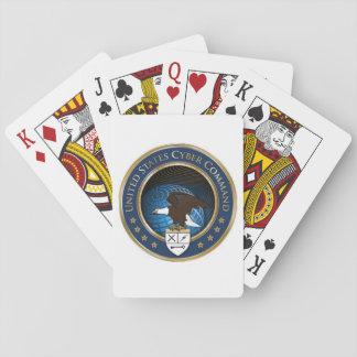 jeux de carte cyber command jeux de cartes