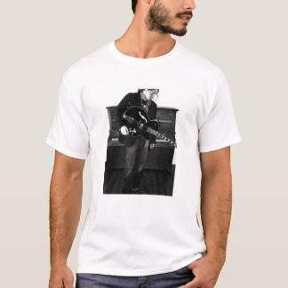 JIM Hitchins T-shirt