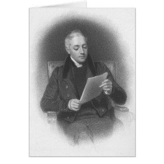 John Samuel Murray Carte