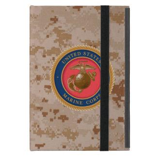 Joint 2 de Marine Corps Étui iPad Mini