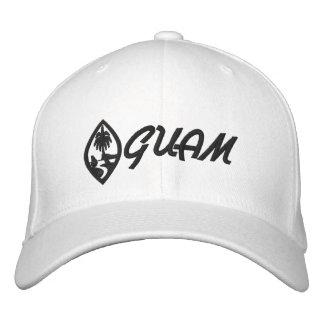 Joint de la Guam - casquette