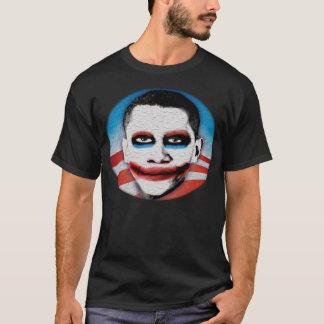 Joker des Etats-Unis T-shirt
