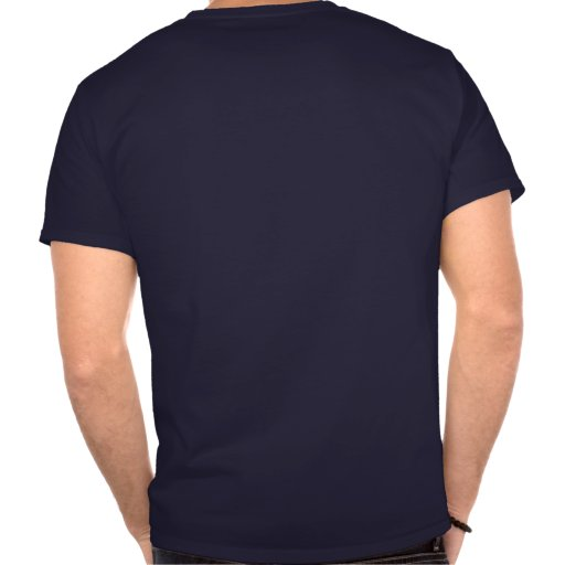 Joueur numéro 23 - points frais de base-ball t-shirt