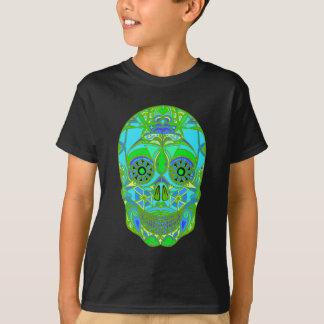 Jour des 3 morts t-shirt