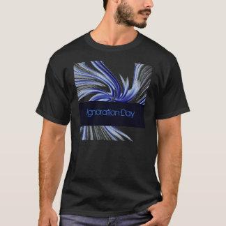 Jour d'Ignoration T-shirt