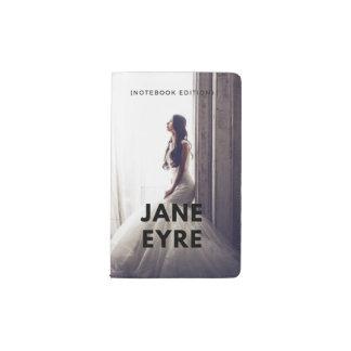 Journal de carnet de Jane Eyre (édition classique)
