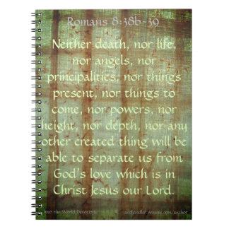 Journal de l'amour de Dieu
