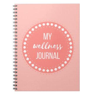 Journal de santé