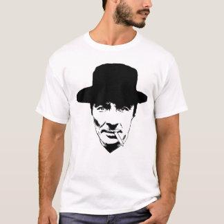 Jules Robert Oppenheimer T-shirt