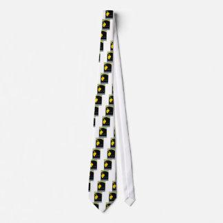jus de mangue cravate