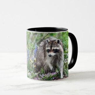 Jusqu'pas à bon mug