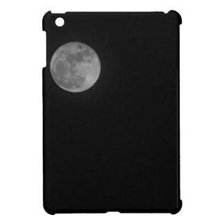 Juste la lune coque iPad mini