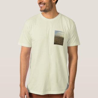 Juste T-shirt fait sur commande marié