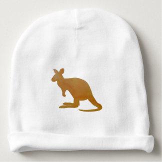 Kangourou Bonnet Pour Bébé