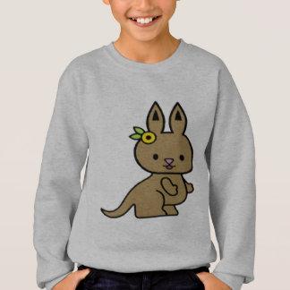 Kangourou Sweatshirt