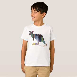 Kangourou T-shirt