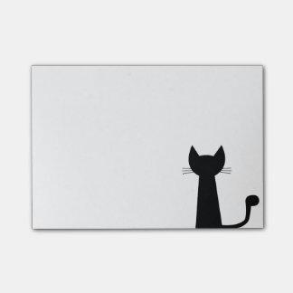 Kat Post-it® Notes