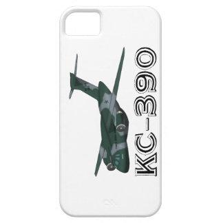 KC-390 3d Brazilian Air Force Étuis iPhone 5