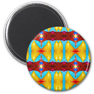 Khajane signifiant prise des produits magnets