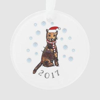 Kitty 2017