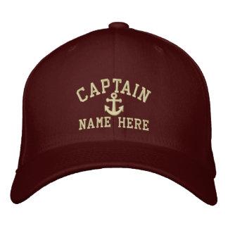 Klantgerichte kapitein - petten 0