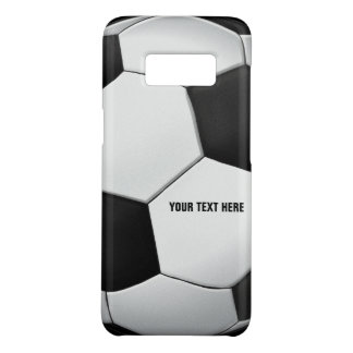 Blader onze sport iPhone 5 Hoesjes Collectie en personaliseer per kleur, design en stijl.