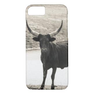 Klaxons Coque iPhone 7