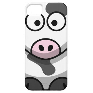 Koe grappig/Funny Cow