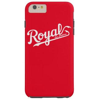 Koninklijke Hoesje Iphone