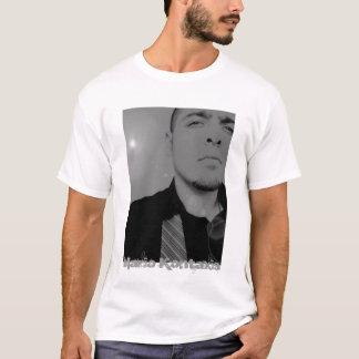 kontaxis de Mario T-shirt