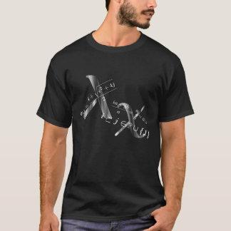Kostbare Verhoudingen T Shirt