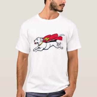 Krypto le chien t-shirt