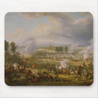 La bataille de Marengo, le 14 juin 1800, 1801 Tapis De Souris