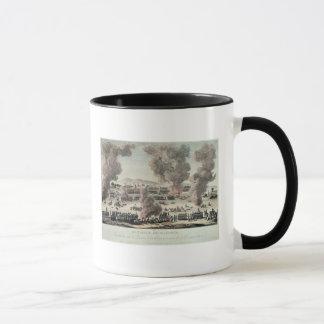 La bataille de Marengo Mug