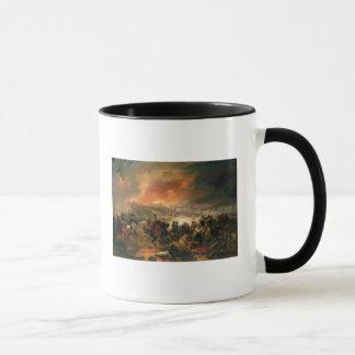 La bataille de Smolensk, le 17 août 1812, 1839 Mug