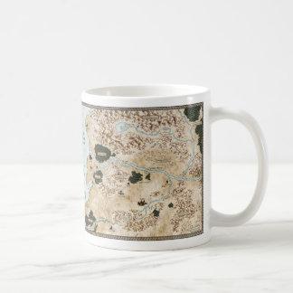 La bataille pour Wesnoth Mug