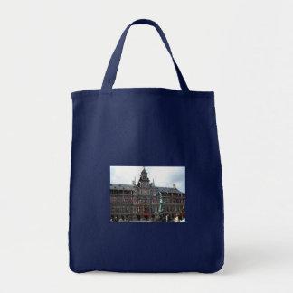 La Belgique 1 Tote Bag