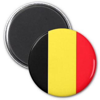 la Belgique Magnets Pour Réfrigérateur