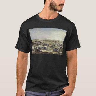 La capitulation d'Ulm T-shirt
