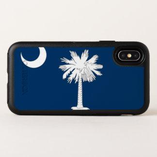La Caroline du Sud