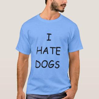 La chemise de Garfield T-shirt