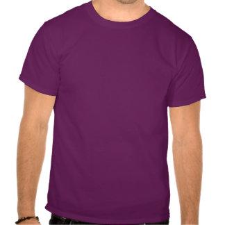 La chemise de volleyball avec la citation drôle |  tee shirts