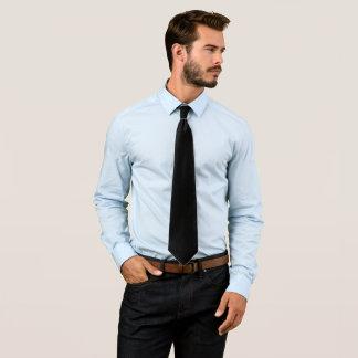 La cravate des hommes de collection d'hommes