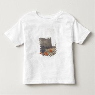 La démonstration, 1905 tee shirt