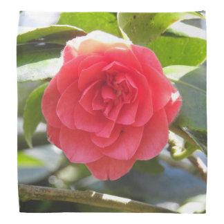 La fleur bandanas