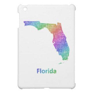 La Floride Coques iPad Mini