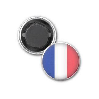 La France ronde Aimant