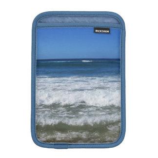 La Gold Coast double face Housse iPad Mini