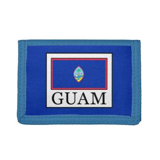 La Guam