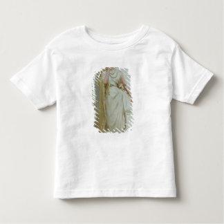 La jeune jeune mariée, 1883 tee shirts